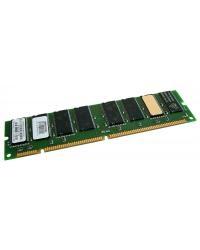 kliknij, to zobaczysz pamięć SDRAM 512 MB PC133