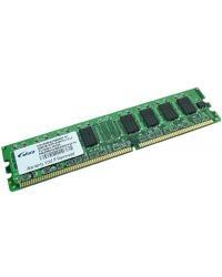 kliknij, to zobaczysz pamięć DDRAM 256MB PC400 (ELIXIR)