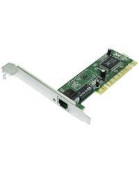 kliknij, to zobaczysz kartę sieciową PCI 10_100 Mbps
