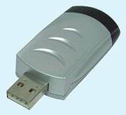 kliknij to zobaczysz IrDA na USB