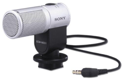 kliknij to zobaczysz super mikrofon
