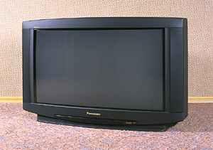 kliknij, a zobaczysz telewizor
