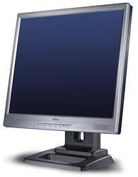 kliknij to zobaczysz monitor LCD: Belinea LCD 17cali 101735 v.C