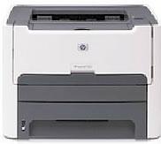 kliknij to zobaczysz drukarkę laserową HP LJ 1320NW -Q5929A