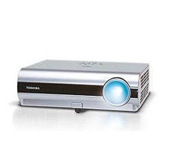 kliknij to zobaczysz wideo projektor TDP-SW20