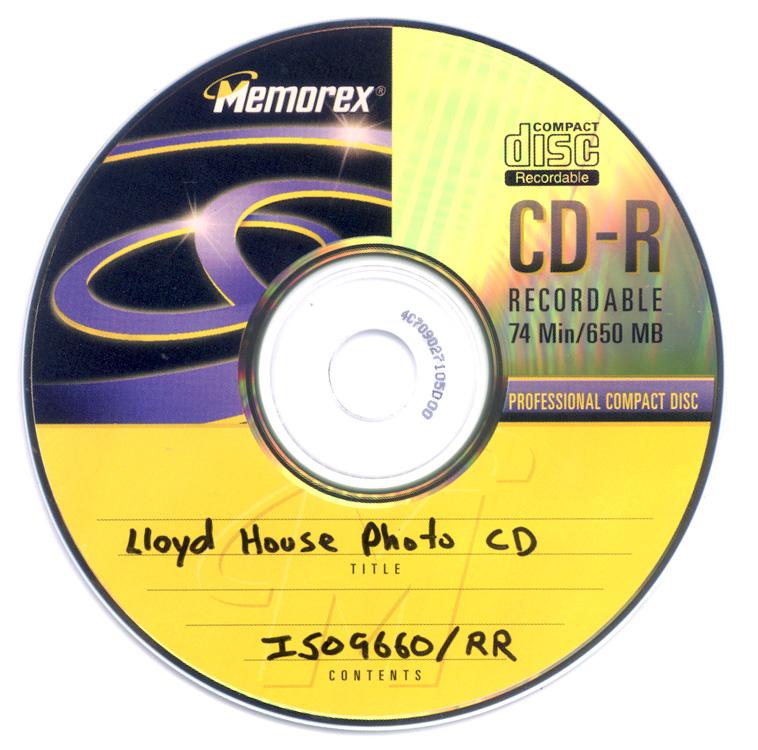 kliknij to zobaczysz płytę CD-R